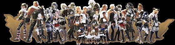 schwarzmagier final fantasy 14